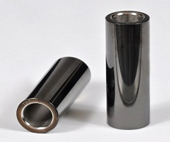 Diamond-Like Carbon Coating
