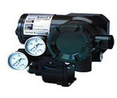 Digital Valve Positioner