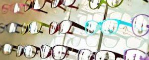 Eyewear Dispensers