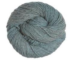 Fleece Knitting Yarn