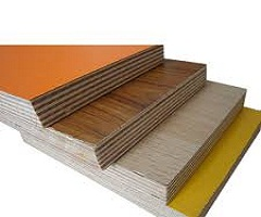 High Pressure Laminate (HPL) Market