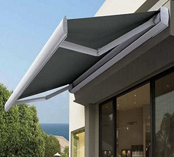 Household Awnings Market