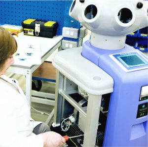 Medical Decontamination Equipment Market