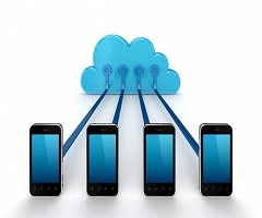 Mobile Backend as a Service (BaaS)