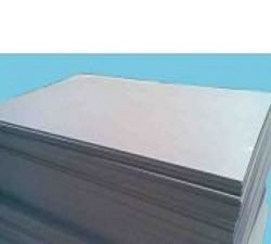 Modified Graphite Polyphenyl Board Market