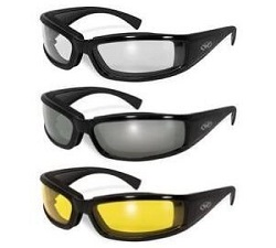 Motorcycle Riding Glasses  Market