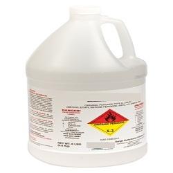 Organic Peroxide