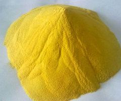 Poly Aluminium Chloride Market