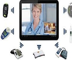 Remote Patient Monitoring Products