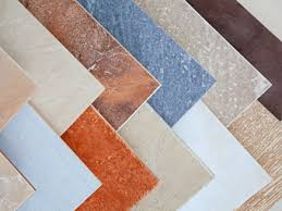 Residential Replacement Ceramic Tiles