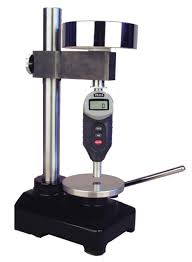 Shore Hardness Testers