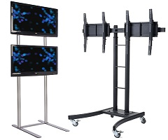 TV & Monitor Mounts