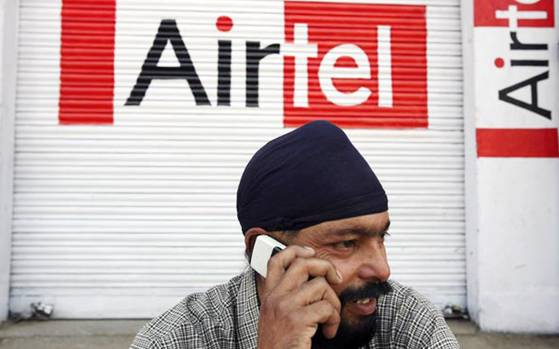 Telecom Companies' War Rolls out Affordable Plans