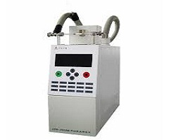 Thermal Desorption Instrument