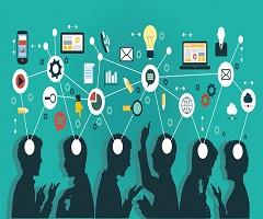 Unified Communications Market