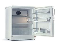 Vaccine Refrigerators Market