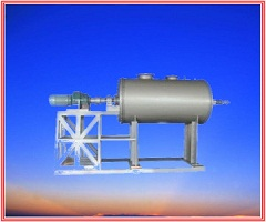 Vacuum Rake Dryers Global MarketVacuum Rake Dryers Global Market