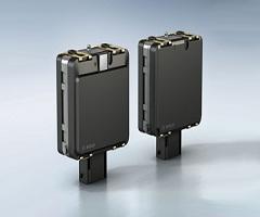 Vehicle Radar Sensors MarketVehicle Radar Sensors Market