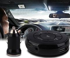Vehicular Audio System Market