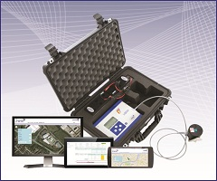 Vibration Monitoring Market
