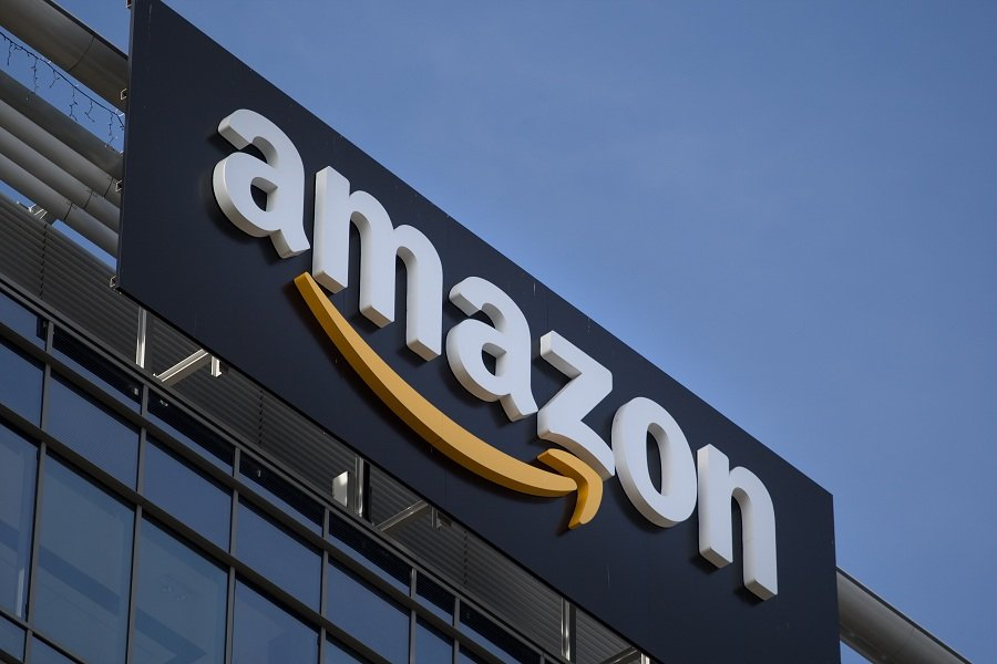 Virtual Customer Service Launched By Amazon India