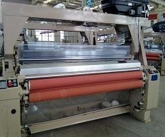 Water Jet Loom Market