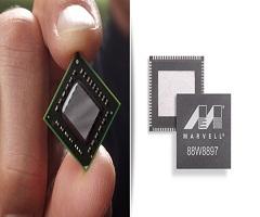 Wi-Fi Chips Market