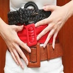Women Belt Market