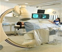 X-ray Machines Market