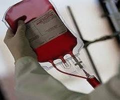 Blood Bank Information System