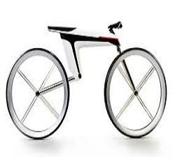 Carbon Fiber Bike Market