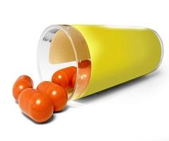 Depression Drugs