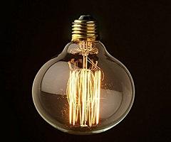 Filament Lamp Market