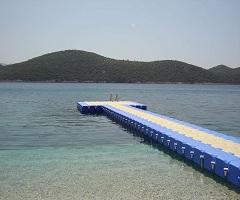 Floating Dock Market