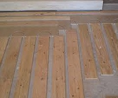 Floor Panel