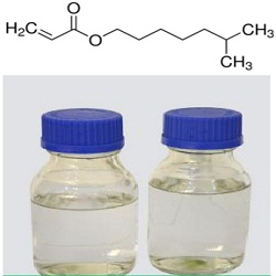 Isooctyl Acrylate