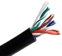 LSZH Cable Market