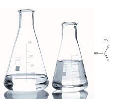 Liquid Ammonium and Liquid Potassium Thiosulfate