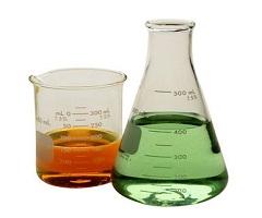 Liquid Sodium Hydrosulfide