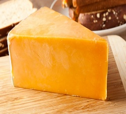 Low Fat Cheese Market