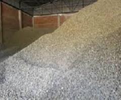 Magnesium Olivine Sand Powder
