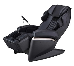 Massage Chair Market