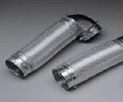 Metal Drier