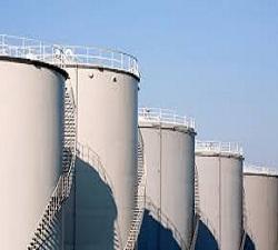 Oil Storage Tanks Market