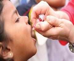 Oral Vaccines Market