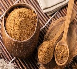 Palm Sugar Market