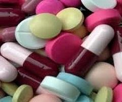 Pancrelipase (CAS 53608-75-6)