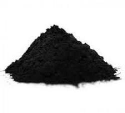 Platinum and Palladium Carbon Catalyst