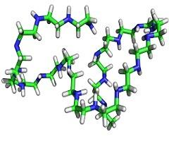 Polyethylene Imine