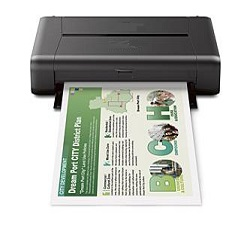 Portable Printers Market